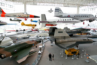 Nov 11 Museum of Flight